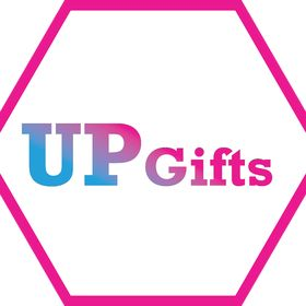 Up Gifts