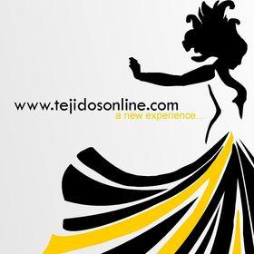 Tejidosonline.com