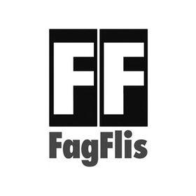 FagFlis