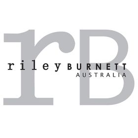 Riley Burnett