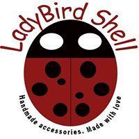 LadyBird Shell