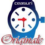 Ceasuri Originale