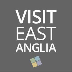 Visit East Anglia