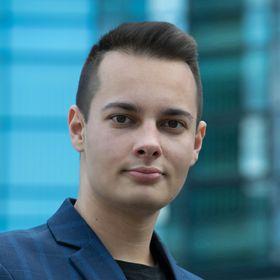 Jaroslav Melega