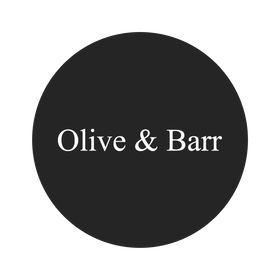 Olive & Barr Handmade Shaker Kitchens