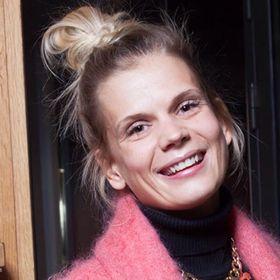Renate Eliesen