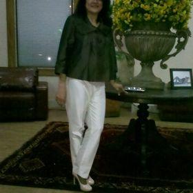 Ana Marcia Nogueira