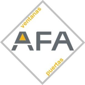 AFA PVC, S.L.
