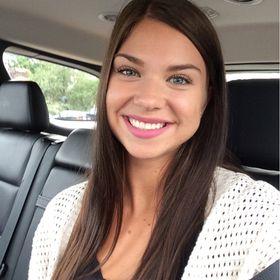 Rachel Hoffos
