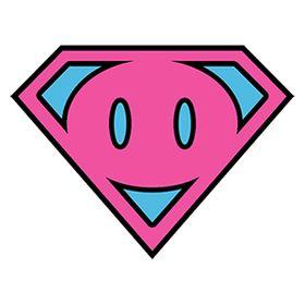 Pig Super