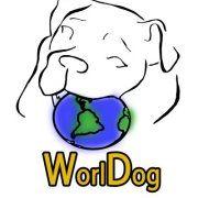WorlDog WDzine