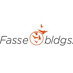 Fasse bldgs.