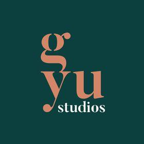 GyuStudios