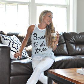 Ashley / mamabrooks.com