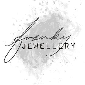 Franky Jewellery