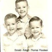 Tom Floodeen