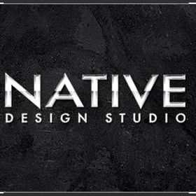Native Design Studio