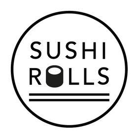 SushiRolls.co.uk