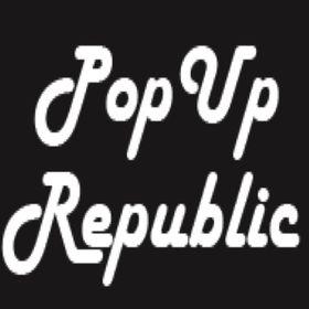 PopUp Republic Directory