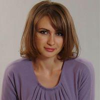 Marina Levkina