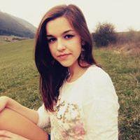 Táňa Tholtová