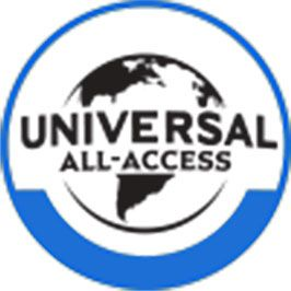 Universal All Access