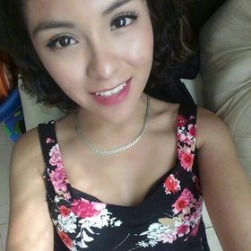 Jessica Casañas