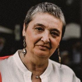 Carmen Liñero Castañera