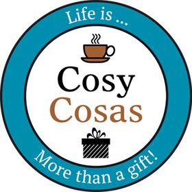 Cosy Cosas