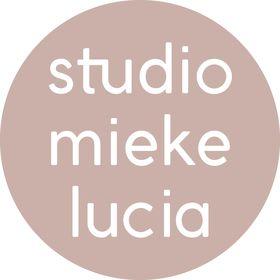 Studio Mieke Lucia