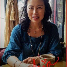 Asia Morgenthaler