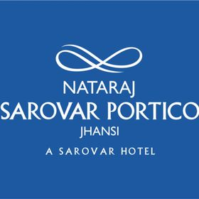 Nataraj Sarovar Portico Jhansi