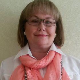 Tatiana Koskinen