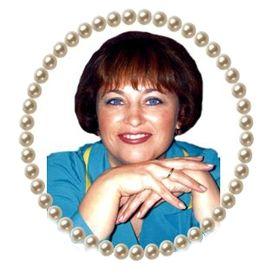 Наталия Крутикова