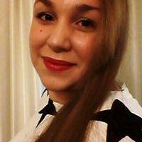 Katerina Gionti
