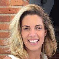 Juliana F Abreu Milani