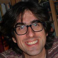 Jose Alberto Benavente