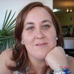 Dúlia Muacho