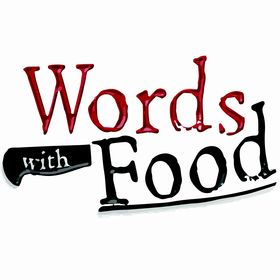 Words with Food