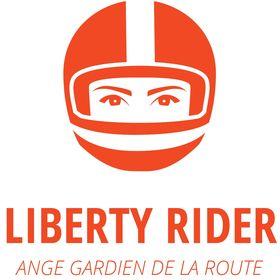 Liberty Rider