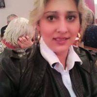 Alena Kelešová