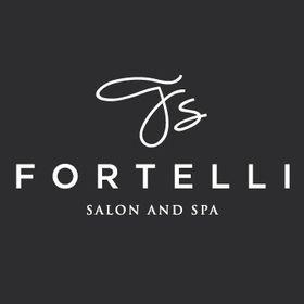 Fortelli Salon & Spa Oakville