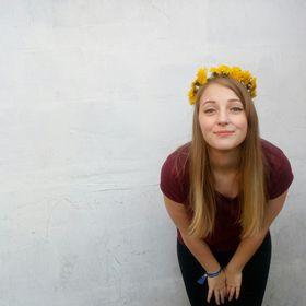 Sallós Anna