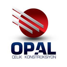 Opal Çelik