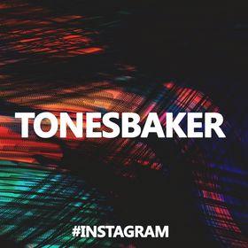 TonesBaker .