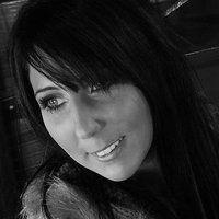 Daniela Griesbeck