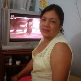 Edilsa Moreno