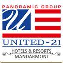 United21 Resort Mandarmoni