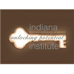 Indiana ABA Institute