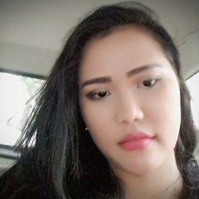 Dina Susanty Manullang